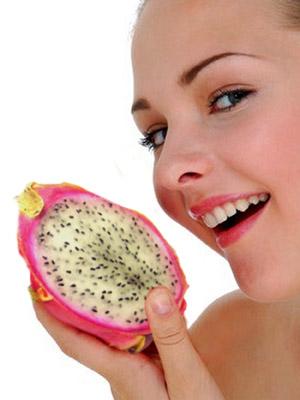 Koubo Fruta