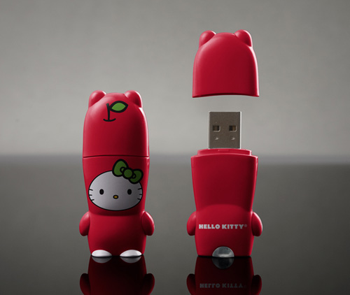 hello-kitty-x-mimobot-01