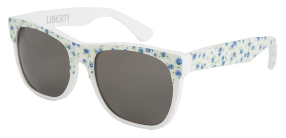 liberty-co-super-sunglasses-2