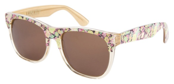 liberty-co-super-sunglasses-31
