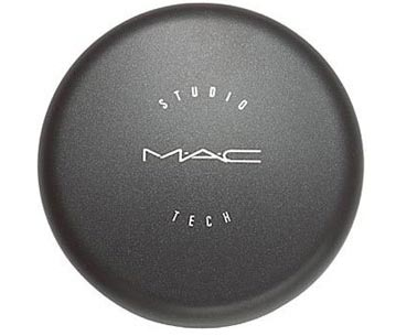 mac-studio-tech