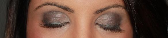 olhos lala