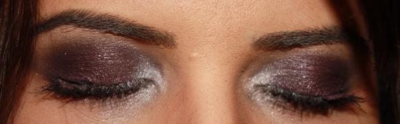 olhos mondica