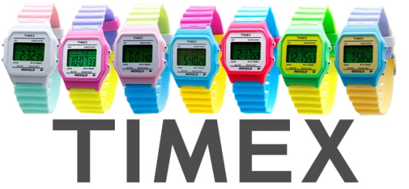 timex_watches_newneon