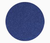 29 Pearly Dark Blue