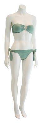 bikini_verde
