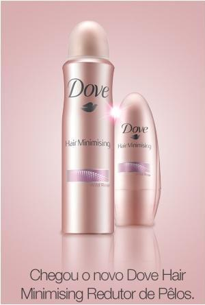 dove-hair-minimizing