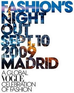 vogue-celebration-night-madrid